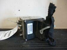 2012-2013 Dodge Ram 1500 ABS Pump Anti Lock Brake Module Oem 04779842