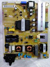 Fuente LGP40FI-15CH1 EAX66163001(1.6) LG 40LF630V-ZA