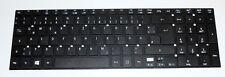Original Acer Aspire V3-772G V3-731 V3-771 Tastatur deutsch
