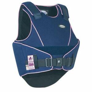 SALE! Champion Unisex Flexair Body Protector, Adult/Child sizes, BETA Level 3