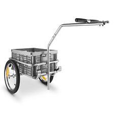 Transportanhänger in Fahrradanhänger günstig kaufen | eBay