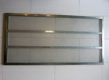 Ikea regalsystem metall  IKEA Regale & Aufbewahrungsmöglichkeiten Broder | eBay