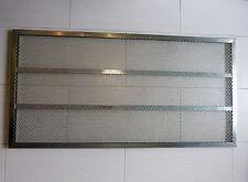 REGALSYSTEM BRODER IKEA REGALBODEN 119x 60 cm 301.201.38