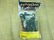 Safariland 6377 744 412 ALS Belt Holster LH Left Hand STX Sig P229R DAK DASA