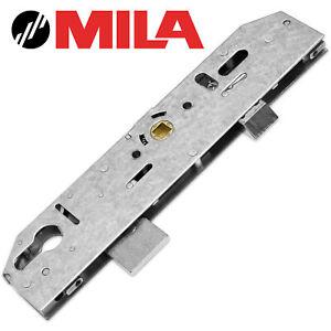Genuine Mila Coldseal uPVC Gearbox Door Lock Centre Case 35mm Backset 92PZ