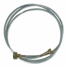 Tach Cable Super 77 88 99 1550 1600 1850 1750 1950 Oliver White 2 78 4 78 790