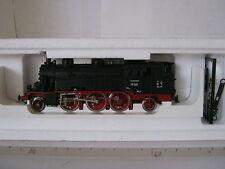 Liliput HO 7503 Dampflok BtrNr 75 1021 DB  (RG/BS/221-81S9/3)