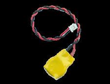 ASUS EEE PC 1101HA 1005HA 1005HAB 1008HA Kabel Cmos Bios Batterie Backup 2