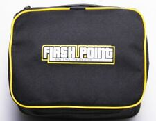 Mugen Seiki Racing - Flash Point Shock / Differential Oil Bag