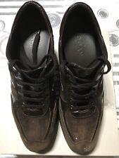 Scarpe da donna Hogan con tacco medio: 3,9 7 cm   Acquisti