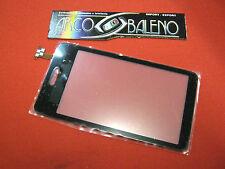 Kit Vetro Touch screen per LG GD510 POP + INVIO TRACCIATO Vetrino Display Lcd