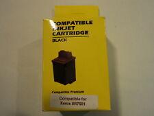Compatible Inkjet Ink Cartridge Color Lexmark 315 4350 P450 P6250 P915 18C0035