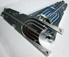 CMI's TOOL CHANGER DISK (Replacement Segments), Haas Parts
