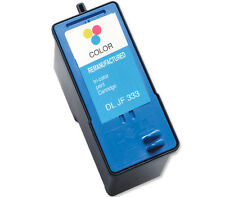 Non-OEM Fit For Dell JF333 Colour 725 Ink Cartridge