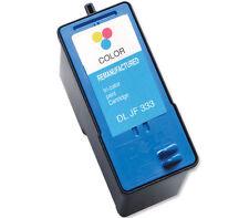 non-oem compatible pour Dell JF333 COULEUR 725 Cartouche d'encre
