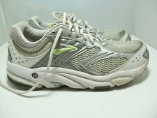 Women's Brooks The Ariel running shoes sneakers size 10 D