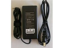 power supply AC adapter for Asus Zen AiO ZN241IC computer cord cable charger