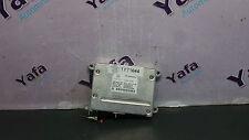 1y71044 MERCEDES r171 SLK Cellulare telefono Motorola dispositivo fiscale a2118201485