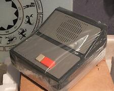Bogen Intercom Unit- Model: Rie-1 Series C