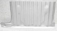 Reparaturblech Kofferboden SUZUKI SJ410 mitte ca. 60cm passend  Kofferbodenblech