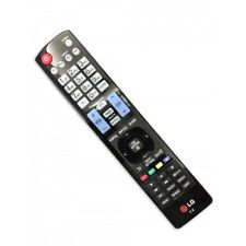 Original  LG TV Remote Control AKB73755414