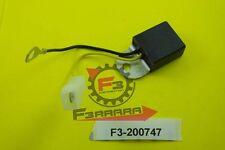 F3-22200747 Regolatore DI TENSIONE Ciclomotori 50 cc VARI 12 VOLT 1 POLO