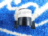 CORTINA MK2  GENUINE FORD NOS INDICATOR TURN OFF CAM 69BB13318AA