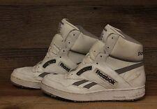 Reebok Men's Vintage 09 Rewind Retro 4600BB Basketball Shoes sz 9