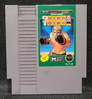 Ring+King+Authentic+Game+Cart+for+the+Nintendo+NES+-+Data+East