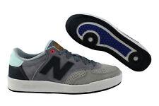 Herren NEW Balance Crt300 Sneaker grau 42