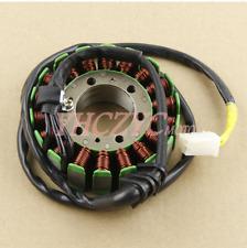 Generator Magneto Stator Coil For Honda CBR1100XX (SUPER BLACKBIRD) 1997-1998