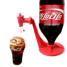 Drinking Soda Gadget Kitchen Tools Coke Party Drinking Dispenser Water Machine