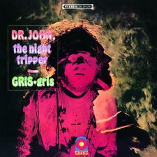 ATCO |  Dr. John - Gris-gris 180g LP