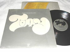 "Bruce Baxter ""Excerpts From The Rock Opera-Tommy"" 1973 Soundtrack/Rock LP, VG++!"