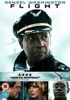 , Flight [DVD], Very Good, DVD