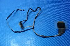 """Acer Aspire 15.6"""" 5750 Genuine Laptop LCD Video Cable DC02001DB10 GLP*"""