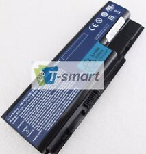 6-Cell Genuine Original Battery For Acer Aspire 7730G 7730Z 7730ZG 7738G 5720ZG