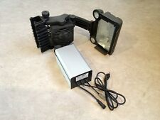 High Quality 150W Metal Halide fully adjustable clip on lighting aquarium fish