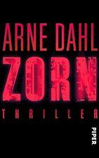 Skandinavische Krimis & Thriller-Bücher im Taschenbuch-Format