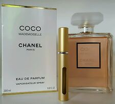 Chanel Coco Mademoiselle 5 ml Spray