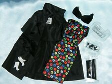 Barbie Repro / Reproduction Easter Parade Fashion Newly Unboxed ~ Free U.S Ship