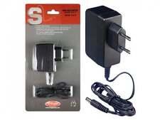 Stagg PSU-9V 1AR Netzteil Power Adapter Ladegerät - Neuware