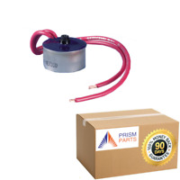 For GE Refrigerator Bimetal Defrost Thermostat # ID7134883PAGE805