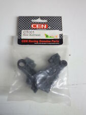 Cen Racing - CT001 Rear bilkhead