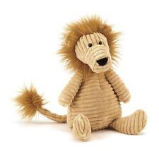Jellycat Cordy Roy Lion - Medium
