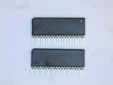 "UPD424256V-80  ""Original"" NEC 256K x 4  DRAM 20P ZIP IC  2  pcs"