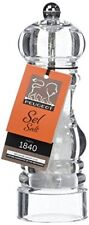 Peugeot 900818/sme Nancy - Molinillo para sal (18 cm)