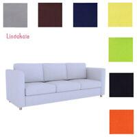 Custom Made Cover Fits IKEA Vimle Sofa, Three-seat Sofa Cover, Replace Cover