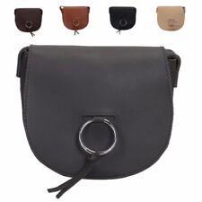 Sugar Messenger Crossbody Handbags