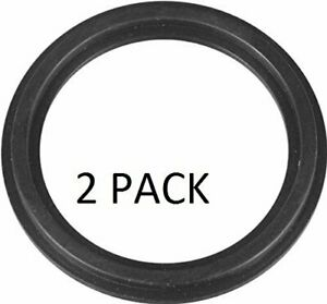 Intex Stepped Washer Gasket 2 Pack